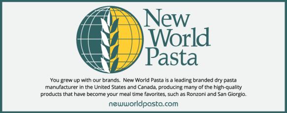 New World Pasta Lancaster Inferno WPSL Sponsor