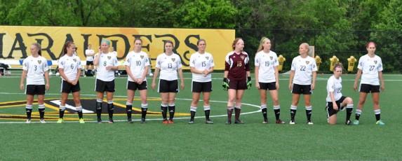 Lancaster Inferno WPSL Womens Soccer Lancaster PA Pennsylvania