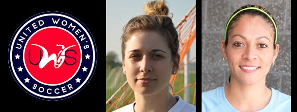 player of the week lancaster inferno uws pro am womens soccer rynier sanchez
