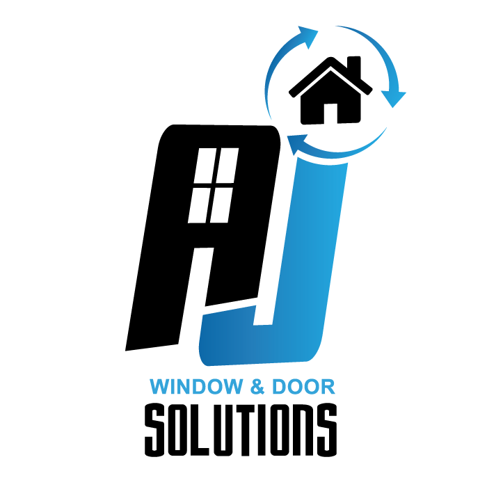 AJ Window & Door Solutions Lancaster Inferno Sponsor