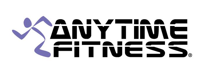 Anytime Fitness - Lancaster Lancaster Inferno Sponsor