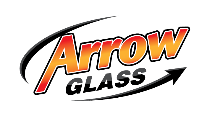Arrow Auto Glass Lancaster Inferno Sponsor