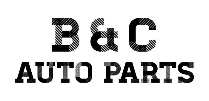 B & C Auto Parts Lancaster Inferno Sponsor