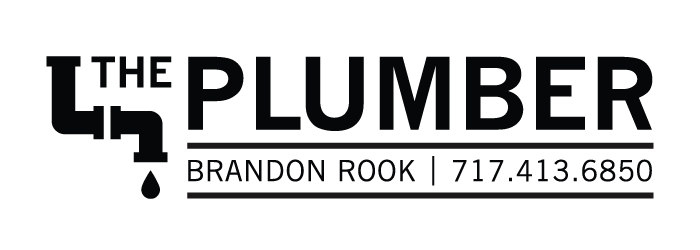 Brandon Rook - The Plumber Lancaster Inferno Sponsor