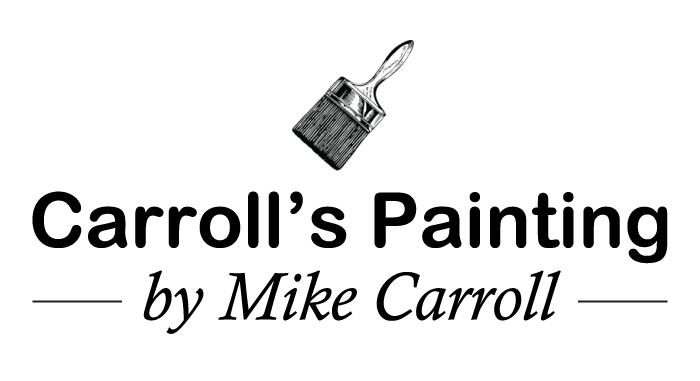 Carroll's Painting Lancaster Inferno Sponsor