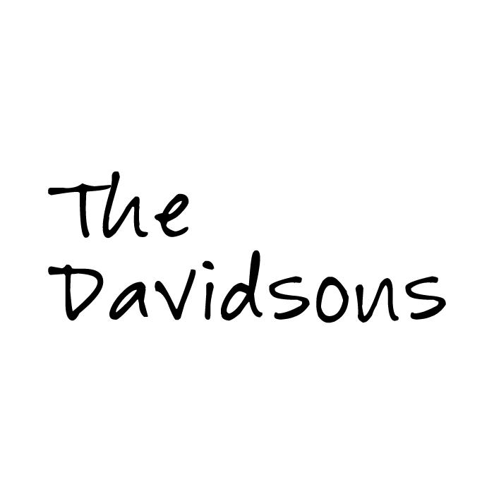 Davidson Family Lancaster Inferno Sponsor