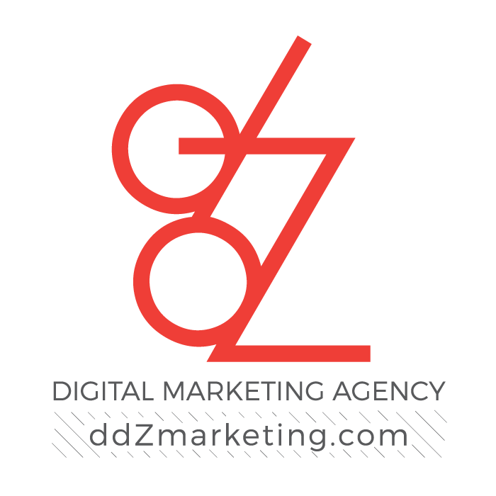 ddZ Digital Marketing Lancaster Inferno Sponsor