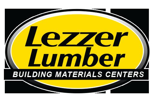 Lezzer Lumber Lancaster Inferno Sponsor
