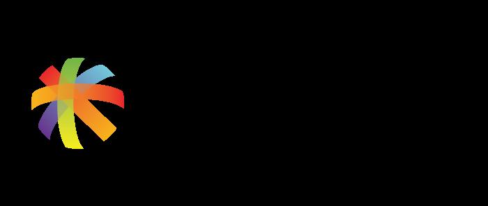 Listrak Lancaster Inferno Sponsor
