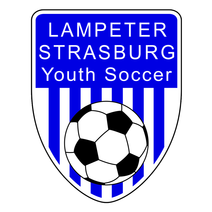 Lampeter-Strasburg Youth Soccer Lancaster Inferno Sponsor