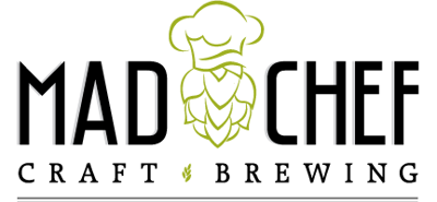 Mad Chef Craft Brewing Lancaster Inferno Sponsor