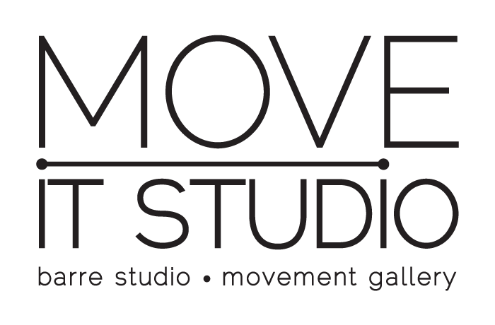 Move It Studio Lancaster Inferno Sponsor