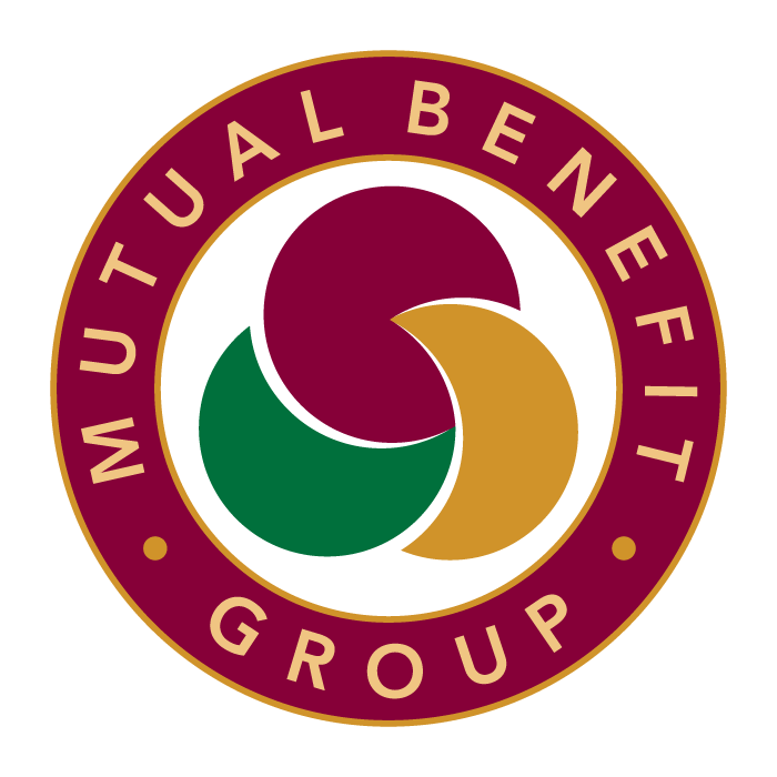 Mutual Benefit Group Lancaster Inferno Sponsor