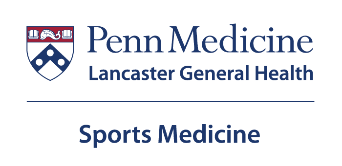 Penn Medicine – Lancaster General Medical Center Lancaster Inferno Sponsor