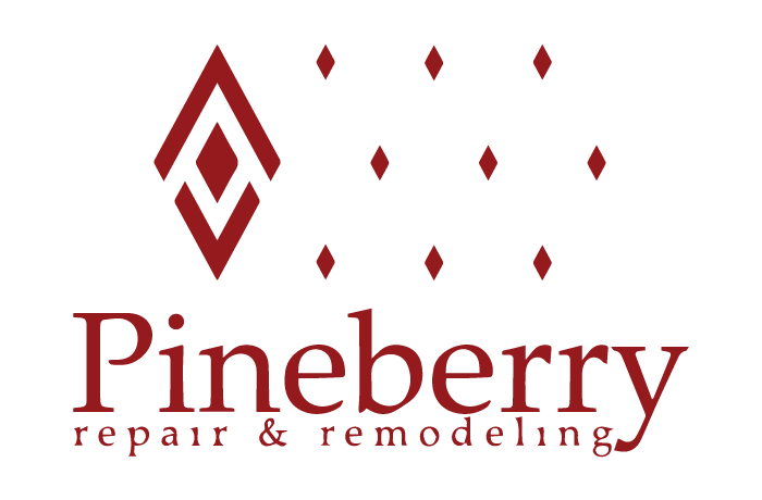 Pineberry Repair and Remodeling Lancaster Inferno Sponsor