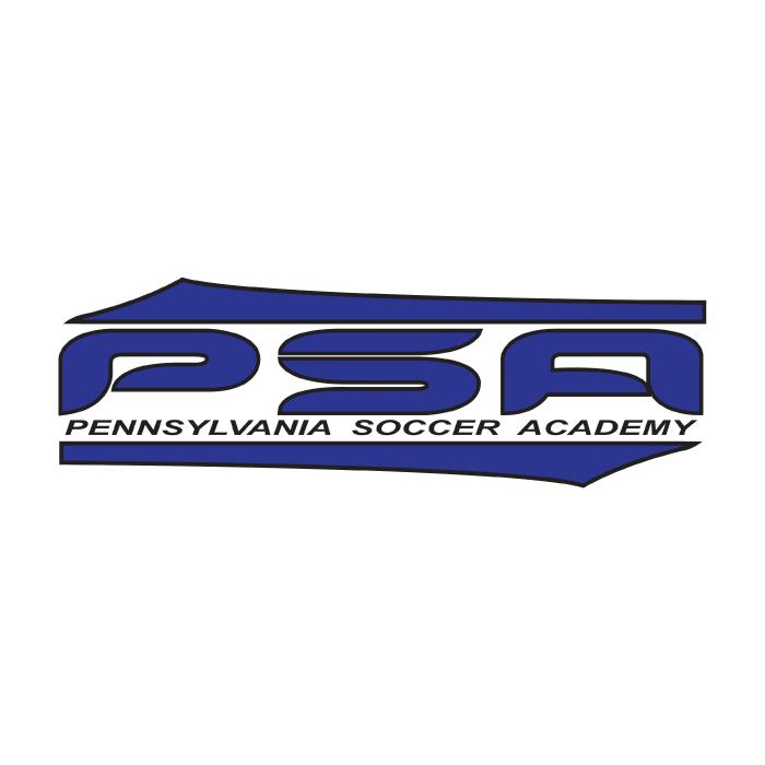 Pennsylvania Soccer Academy Lancaster Inferno Sponsor