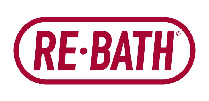 Re-Bath Lancaster Inferno Sponsor