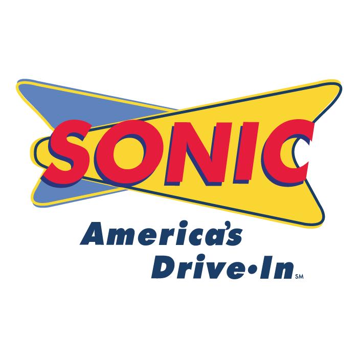 Sonic Drive In Lancaster Inferno Sponsor