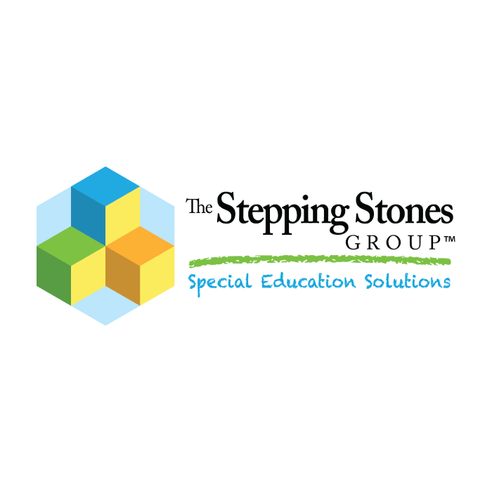 The Stepping Stones Group Lancaster Inferno Sponsor