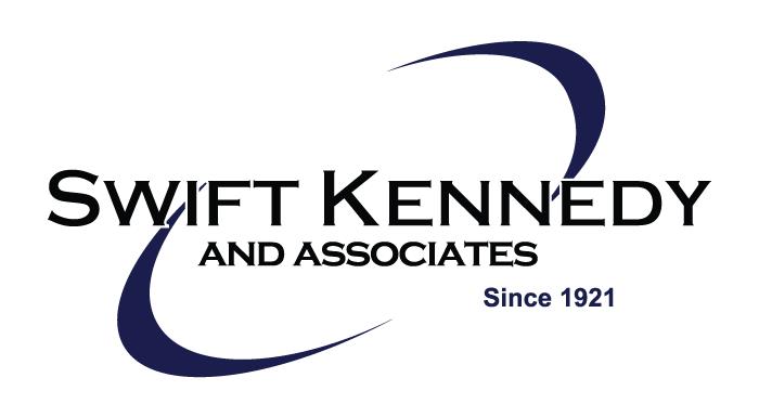 Swift Kennedy & Associates Lancaster Inferno Sponsor