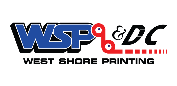West Shore Printing Lancaster Inferno Sponsor