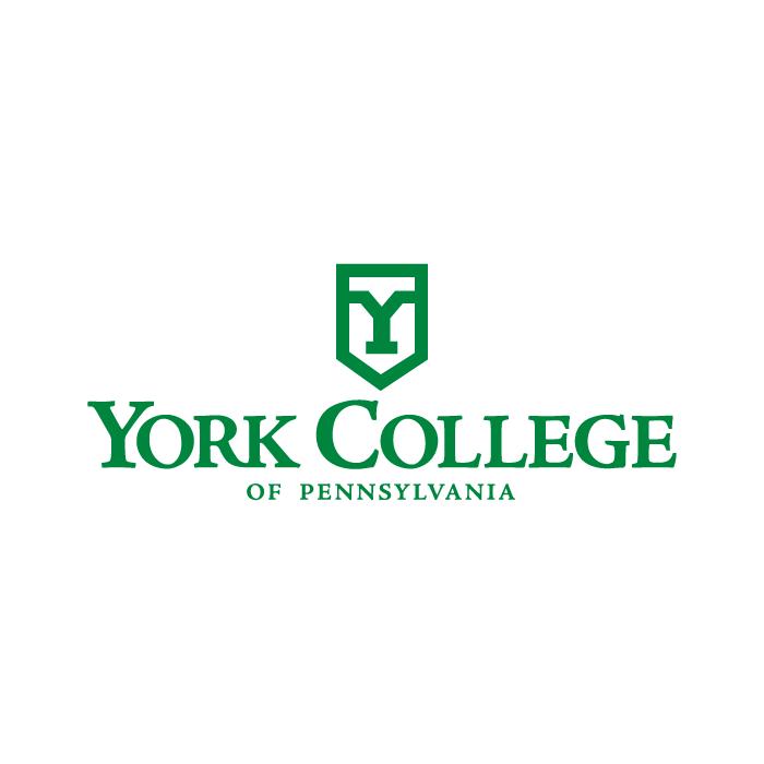 York College Lancaster Inferno Sponsor