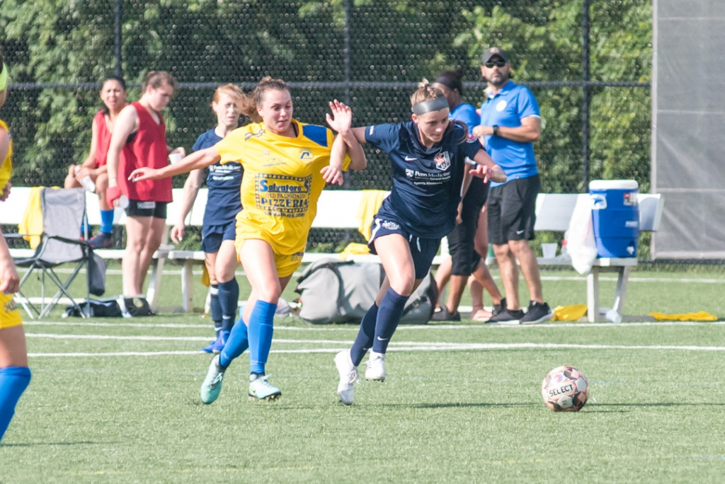lancaster inferno rochester lancers united womens soccer uws pennsylvania pa