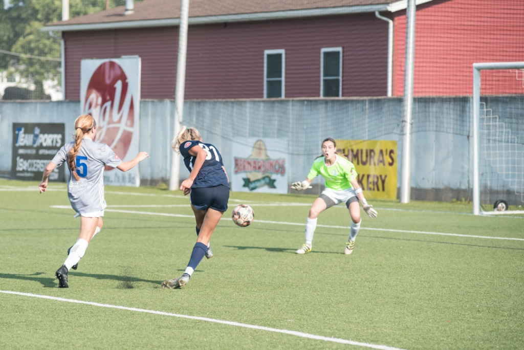lancaster inferno women's soccer uws east conference championship