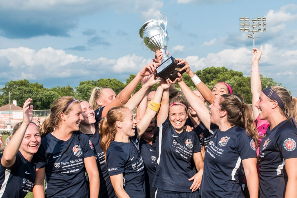 united womens soccer uws lancaster inferno open tryouts 2020 uws east conference champions